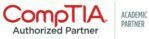 CompTIA_academic_partner_logo21