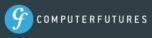 computer_futures_logo