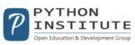 python_institute_img